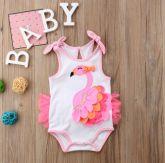 Body Baby Flamingo Cod 1212