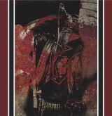 INTOLITARIAN - Extermination Campaign - CD (Digipack)