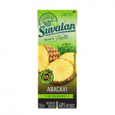 Suvalan Abacaxi 200 ml - Caixa com 27 unidades