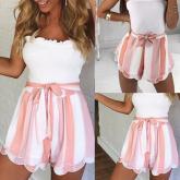 Shorts Bia Cod 3875