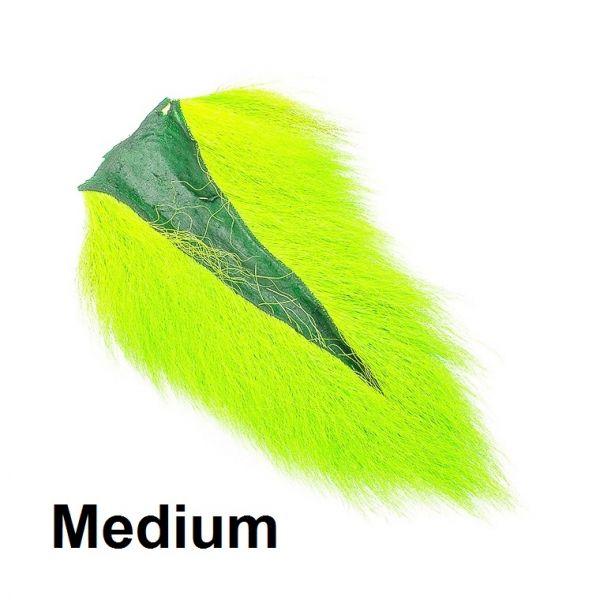 BKT - MEDIUM (Chartreuse)