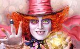 Papel Arroz Alice A4 007 1un