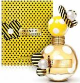 Perfume Honey - Marc Jacobs 100ml
