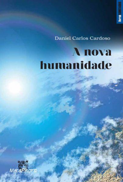 A nova humanidade