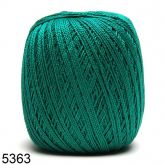 ANNE 500 COR 5363 - Esmeralda Verde