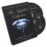 The sapphire collectiion #1189