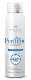 Desodorante Antitranspirante Zero Perfume - 48 Horas - Sem Perfume