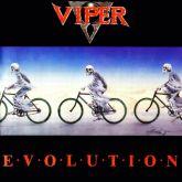 VIPER / EVOLUTION + 6 BÔNUS (SLIPCASE)