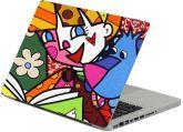 Adesivos notebook artes - Rf 504
