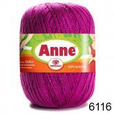 LINHA ANNE  6085 - BALÉ