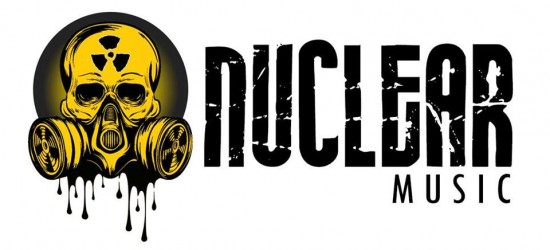 Nuclear Music Records