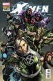 513820 - X-Men Extra 130