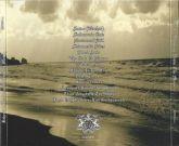 BEHERIT -  Drawing Down the Moon - CD (Importado)