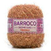 BARROCO DECORE LUXO-COR