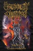 Backpatch Malevolent Creation