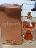 Miniatura Perfume Classique Essence de parfum edp  7ml