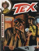 Tex nº 071