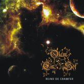 Reino de Cramfer