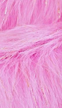 CRAFT FUR Plus (Pink)