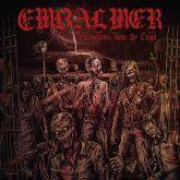 Embalmer - Emanations from the Crypt (Digibook Importado)