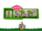 Aniversário Mickey Safari