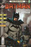 Batman Premium