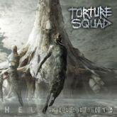 Adesivo Hellbound