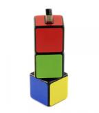 Pendrive Cubo Mágico