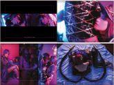 Photobook Vol 5 - Akalynn NSFW