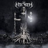Litosth - Crossed Parallels of Self Refraction