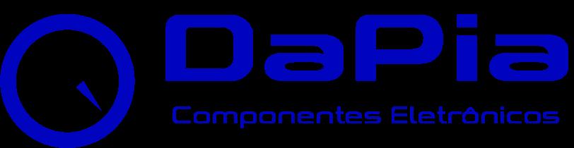 DaPia Componentes Eletrônicos