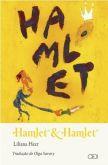 Hamlet & Hamlet