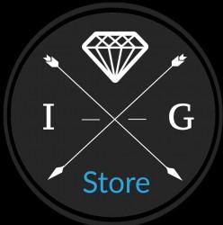I.G Store Oficial a7f56343f3399