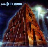 CD Killer – Shock Waves (Slipcase)