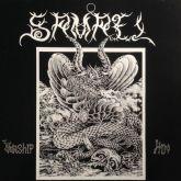 CD -  Samael – Worship Him Slipcase