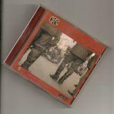 CD - Compilação HC Scene Volume 5