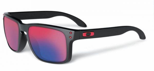 Oakley holbrook vermelho - Summer Oculos 3b1c6ac4ef