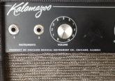 Gibson Kalamazoo Mod.1 , Ano-1965