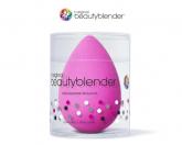 Esponja Beautyblender®  - The Original - Single Pink Blender in Box