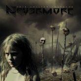CD Nevermore – This Godless Endeavor (Slipcase)