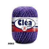CLÉA COR 9563 VINHEDO