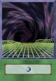 Portal de Fusão - Fusion Gate