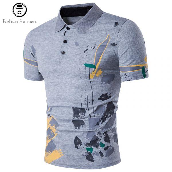 Camisa Polo 2017 RF5