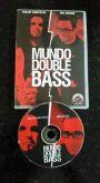 DVD- Mundo Double Bass