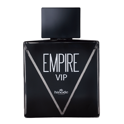 EMPIRE VIP 100ml - HINODE