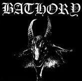 Bathory - Bathory (Importado)