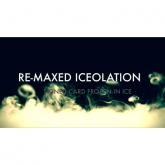 Re-Maxed Iceolation by Kieron Johnson - Trick #1146