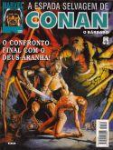 535301 - A Espada Selvagem de Conan 120