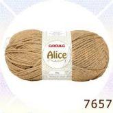 FIO ALICE COR-7657