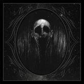 VEILED - Black Celestial Orbs - CD (Digipack)